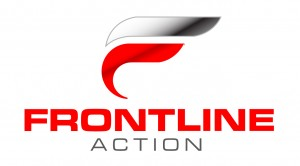 Frontline Action_m4
