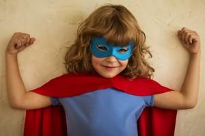 LittleKid(Girl)#2