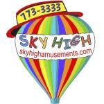 SkyHighAmusements