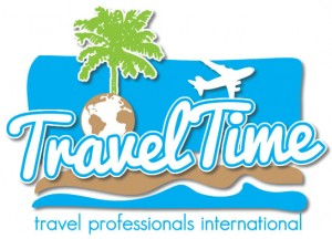 TravelTime-TPI Logo2015