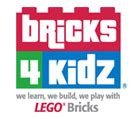 bricksforkids-new